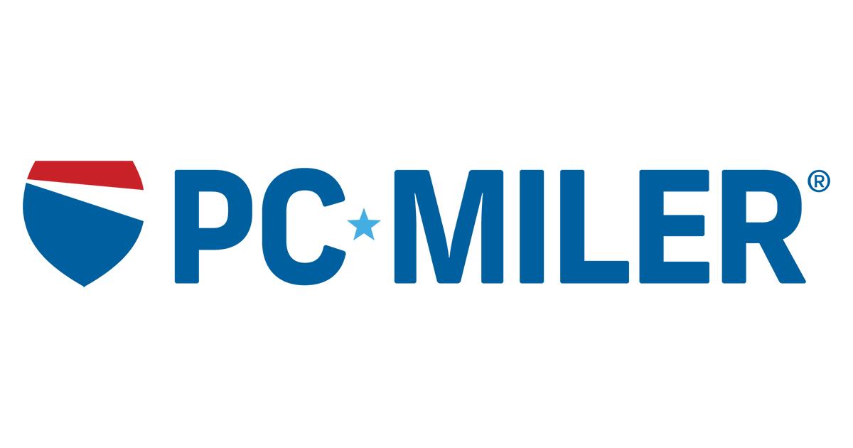 PC*MILER